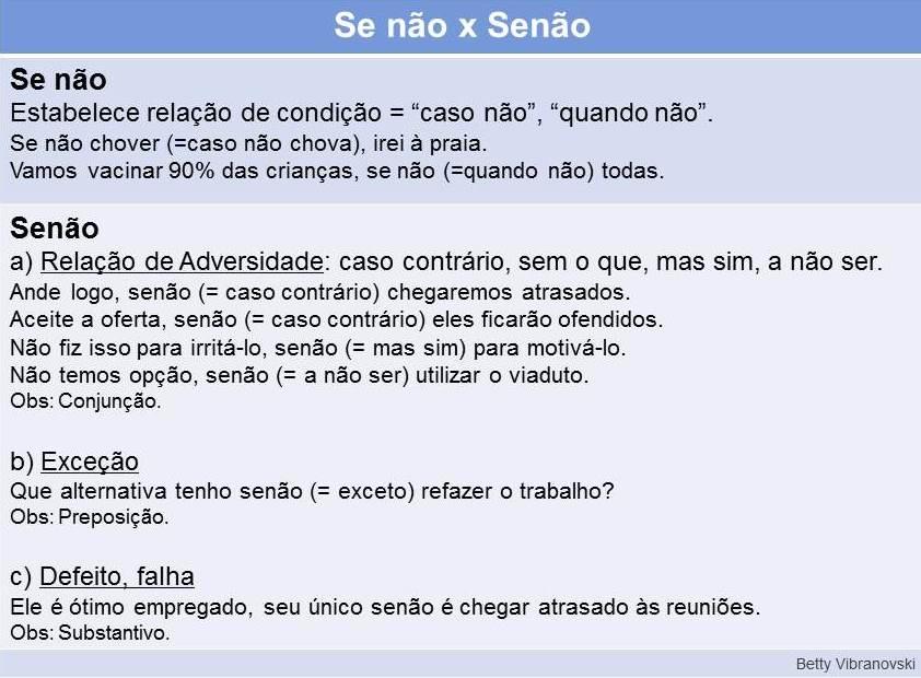 06-SENÃO-IMAGEM