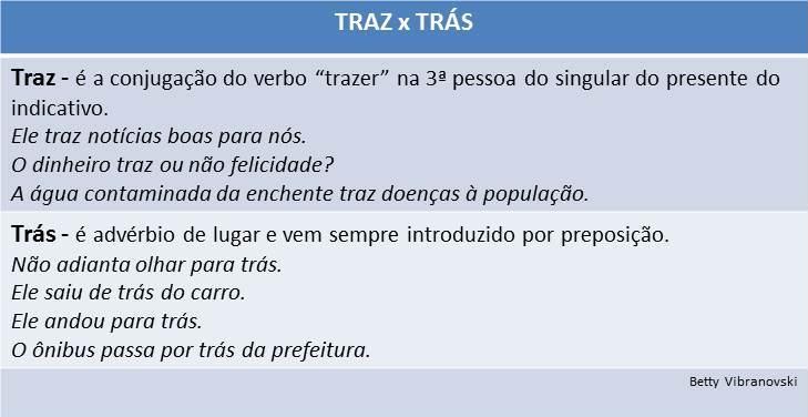 24-TRAZxTRÁS