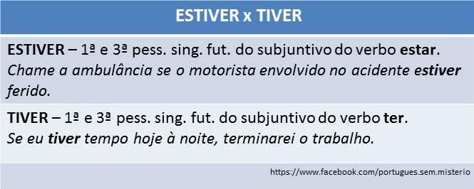 51-ESTIVER-TIVER