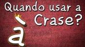 CRASE-imagem