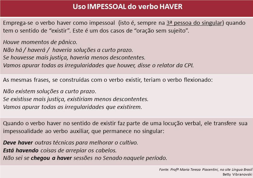 26-HAVER_impessoal