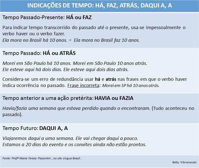 29-HÁ-DAQUI A