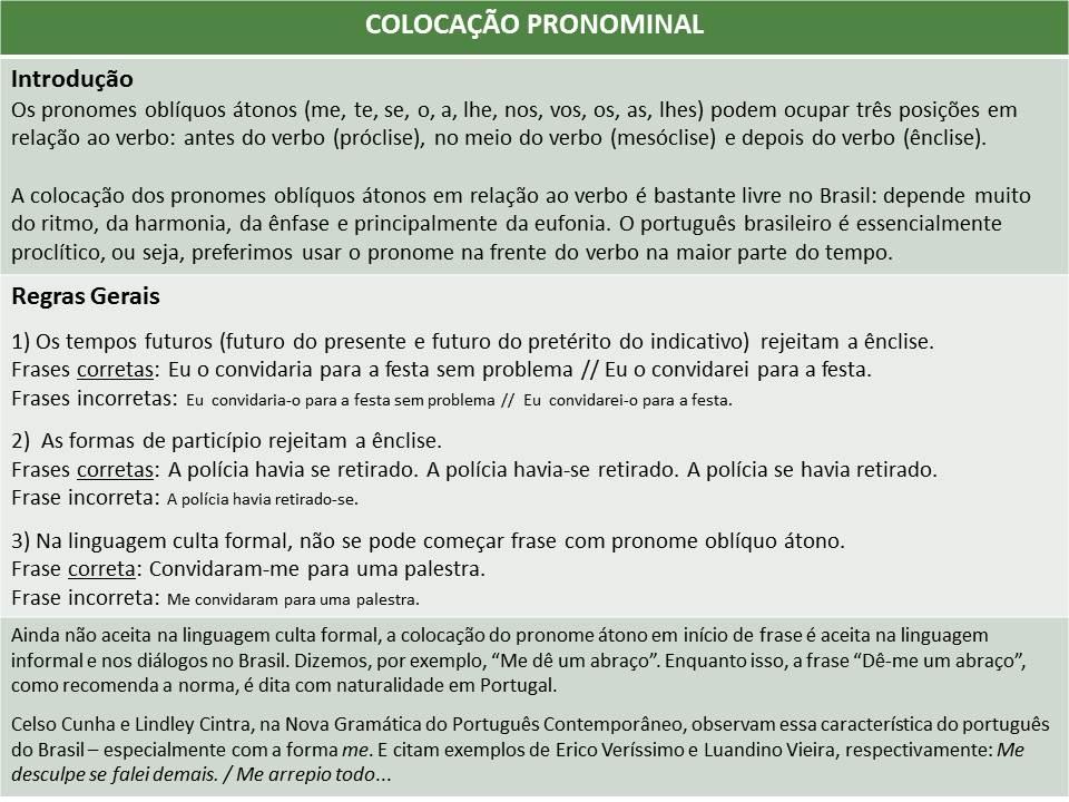 30-Colocação Pronominal-quadro1
