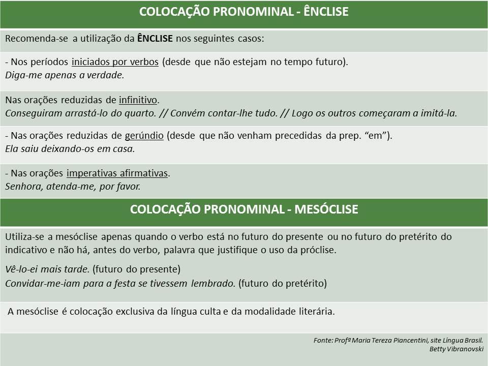 30-Colocação Pronominal-quadro3