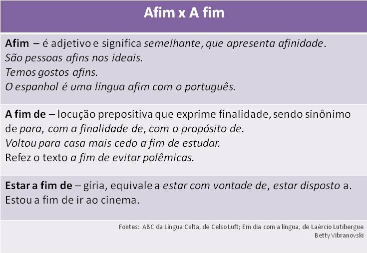 31-Afim_A fim