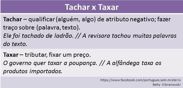 39-Tachar_Taxar