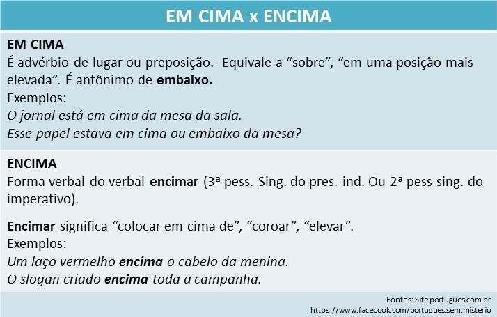 48-EM CIMA_ENCIMA