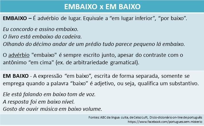 48-EMBAIXO-EM BAIXO