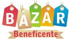 bazar-beneficente