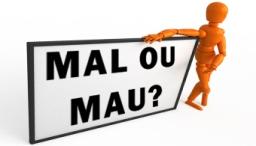 MAL-MAU