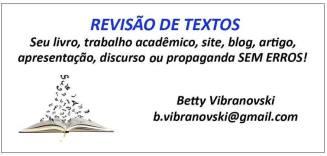 BANNER_Revisão de Textos_v2