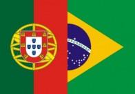 @@@bandeiras-do-brasil-e-portugal