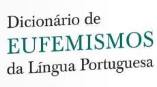 Dicionário de Efemismos-só letras