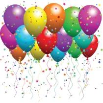 @@festa-surpresa-balões