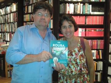 Marcelo-Madureira-livro-Rouba-Brasil-Agamenon