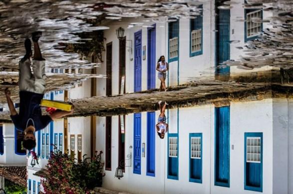 Foto: Rafael Neddermeyer/Fotos Públicas