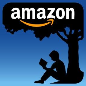 Logotipo-amazon-kindle-grande2