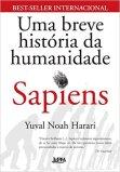 @@@Sapiens-livro