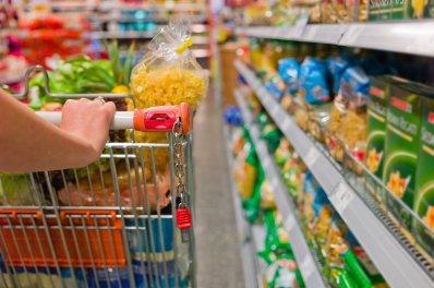 etc-carrinho-supermercado