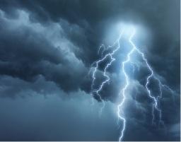raios-nuvens-negras