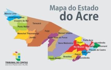 mapa-do-acre