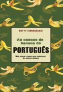 Capa-WEB-frente-As cascas de banana do português