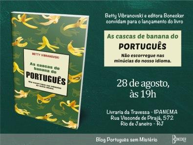 convite-livro-cascas-bananas-FINAL