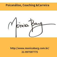Monica-Barg-coach