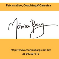 Monica-Barg-coach